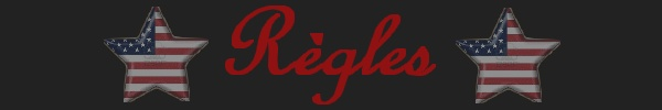 Aile Concours Ragles11