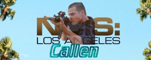 Aile NCIS Los Angeles Signat48