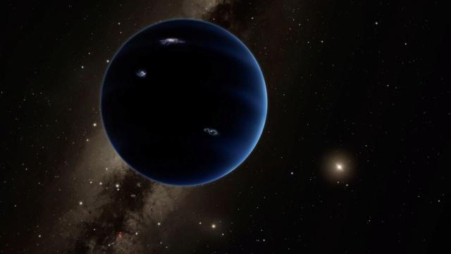 Des scientifiques ont la preuve d'une neuvième planète dans le système solaire 01hidd10