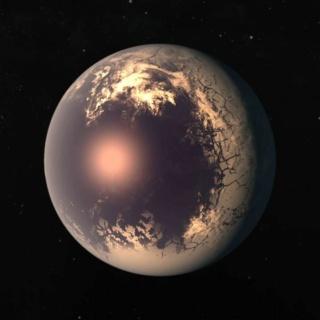 Faut-il rechercher la vie extraterrestre autour de ces étoiles ? Réponse de Franck Selsis 0cda0410