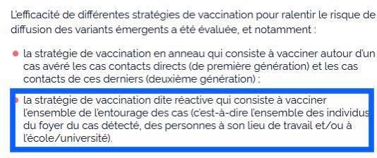 Coronavirus - Partie 5 - Page 29 20471810