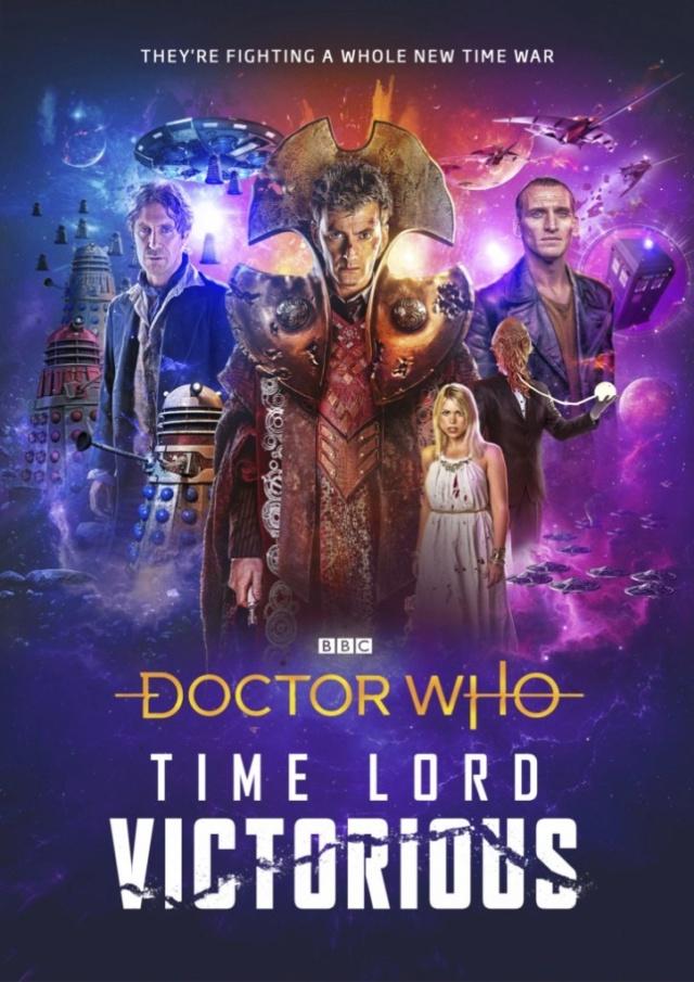 Doctor Who – Un Crossover Multiplateforme 2fyd0010