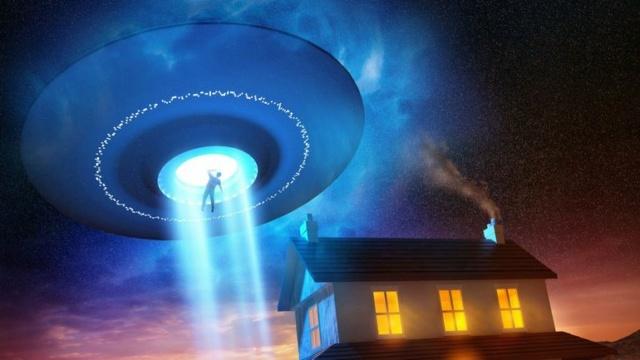 OVNI : les enlèvements extraterrestres existent-ils? 37cabd10