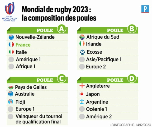 Rugby - Topic Unique - Page 7 7qgcid10