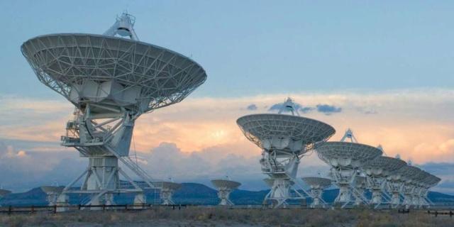 Seti met en ligne deux pétaoctets de données pour la recherche extraterrestre A0e06e10