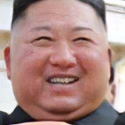 Décès (selon la presse de pekin) de Kim Jong-Un après une opération du cœur - Page 3 Ew_jzu10