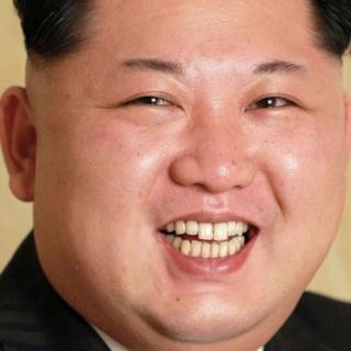 Décès (selon la presse de pekin) de Kim Jong-Un après une opération du cœur - Page 3 Ew_jzu11