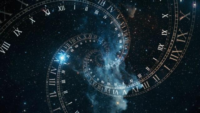 Ce calcul rend les voyages dans le temps « sans paradoxe » plausibles Image_10