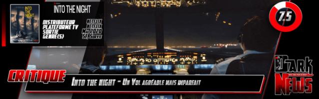Into the night – Un vol agréable mais imparfait Into-t10
