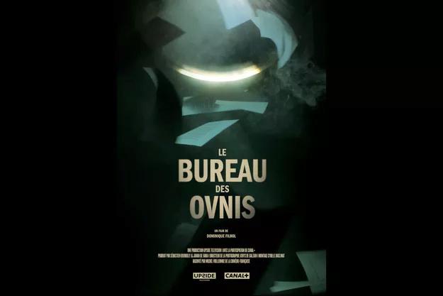 """""""Le bureau des OVNI(s)"""" : la réalité derrière la fiction Le-bur10"""
