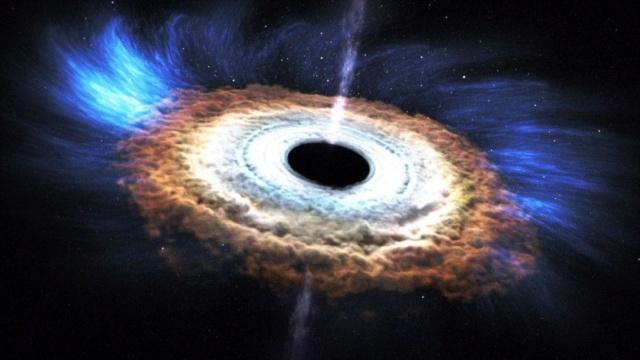 Vivons-nous dans un trou noir ? Thumb-10