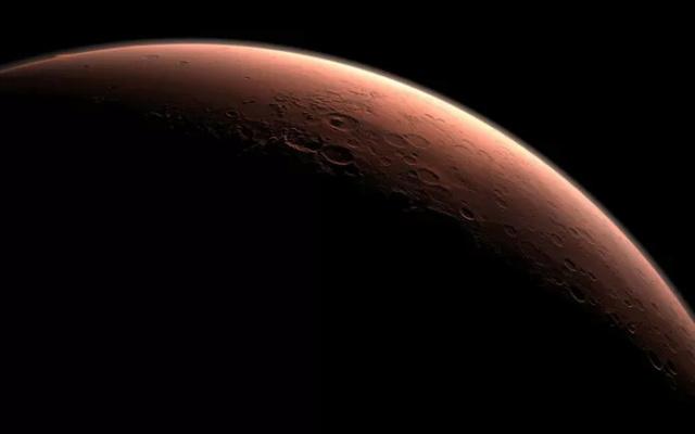 Nouvelle découverte majeure sur Mars Tzolzo10