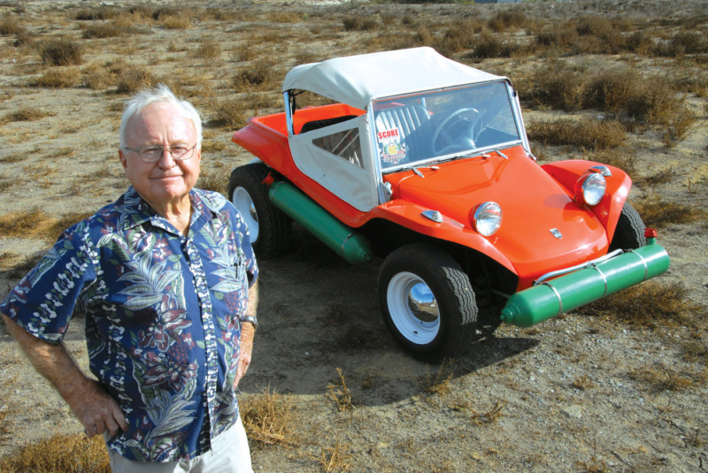 Autoworld - 50 Years Buggy, a Belgian Story ! Call-t10