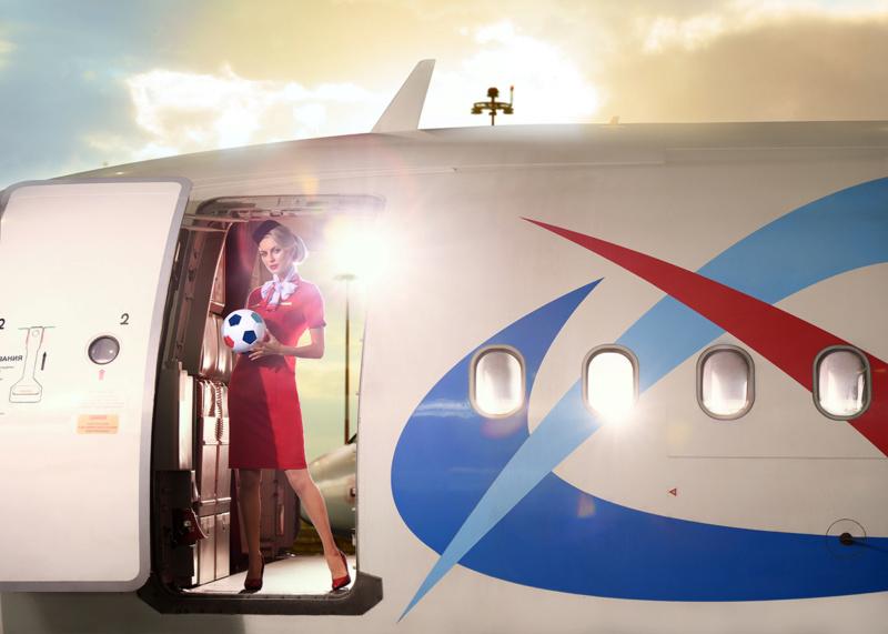 Football Aviation ! Ce839710