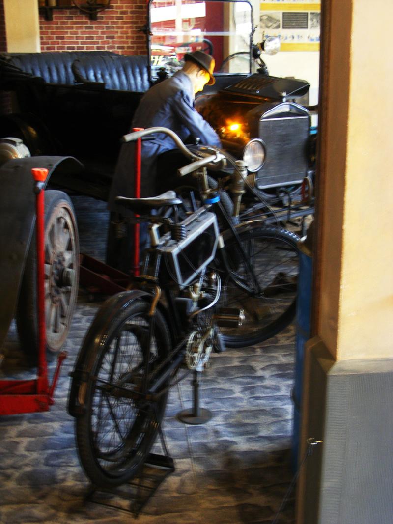 Autoworld - Motos (mars 2019) Dscf7667