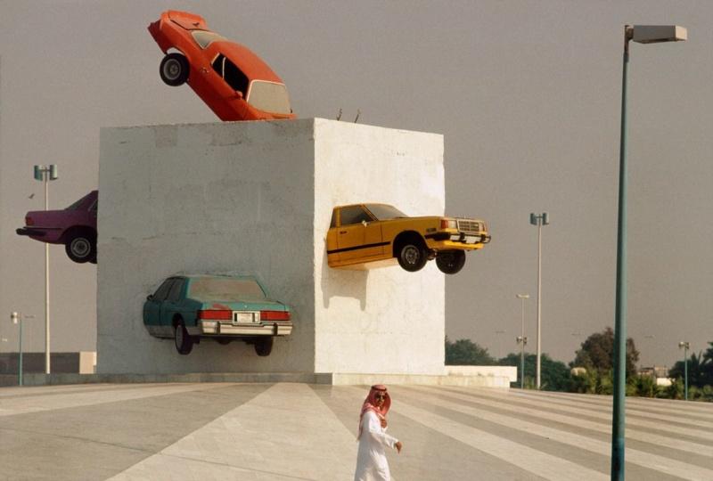 Art automobile Fee4af10