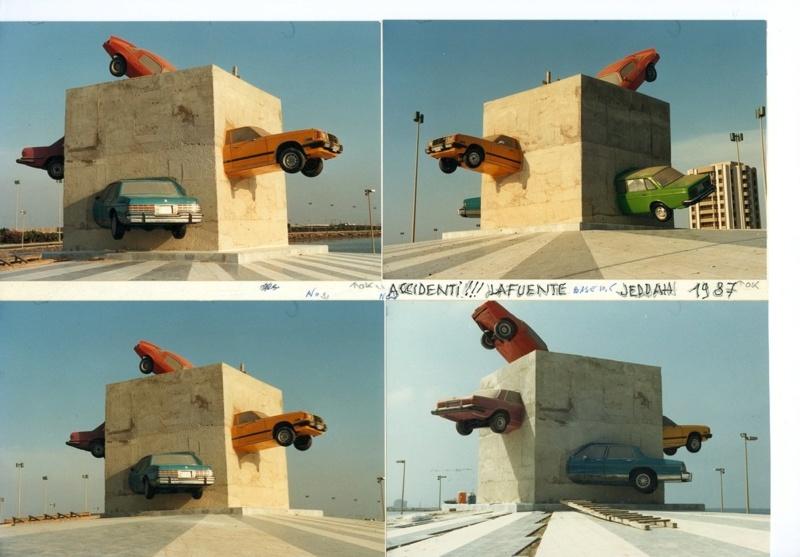 Art automobile Jl-j-q10
