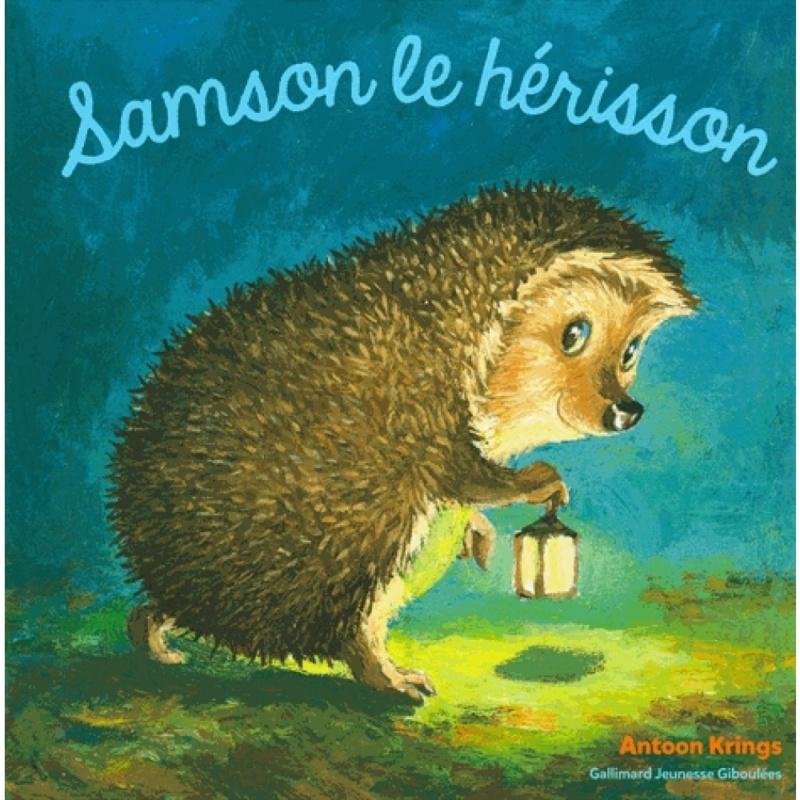 Panhard Movic semi remorque Esso - Page 2 Samson10