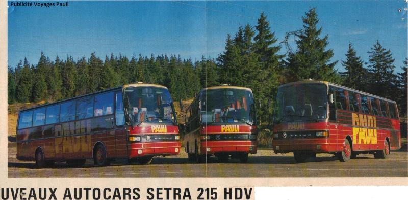 Cars et Bus d'Alsace - Page 2 03-02-10