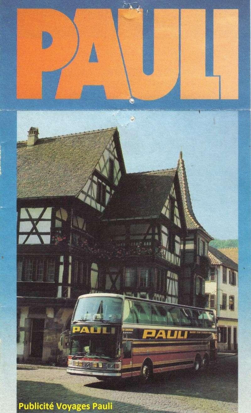 Cars et Bus d'Alsace - Page 2 03-02-11
