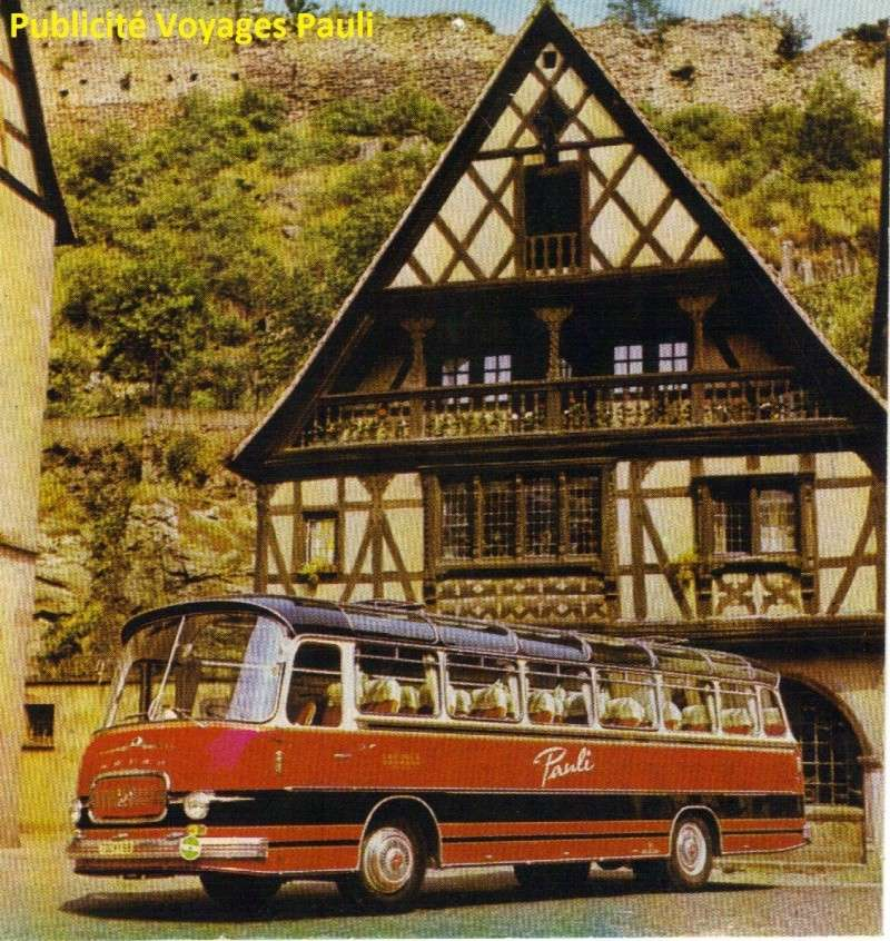 Cars et Bus d'Alsace - Page 2 03-02-12