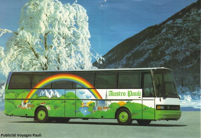 Cars et Bus d'Alsace - Page 2 03-02-13