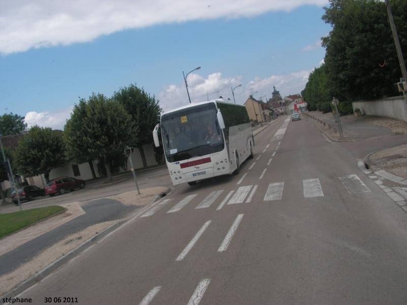 Cars et Bus de la région Champagne Ardennes - Page 3 30_06_18