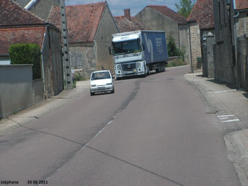 Bert (St Rambert d'Albon) (26) 30_06_51