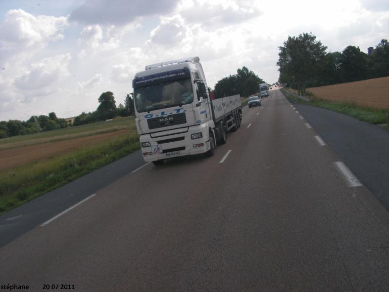 G.L.T  Georgelin Logistique et Transports (Villeveque, 49) Le_01_31