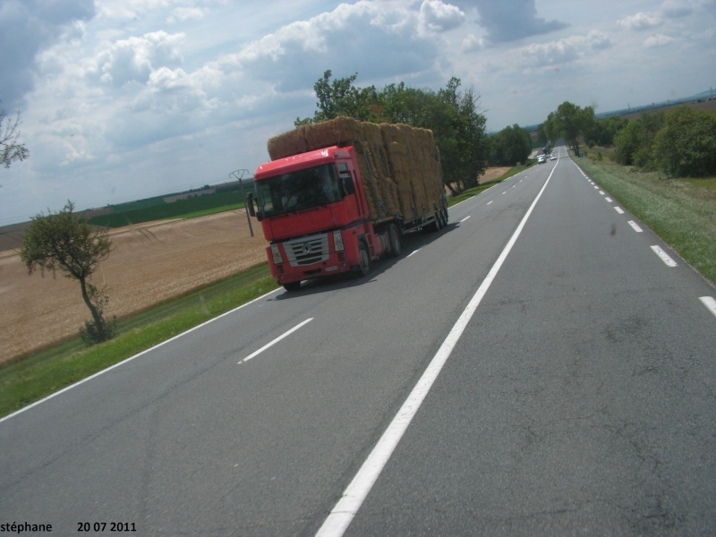 Transports de paille Le_01_55