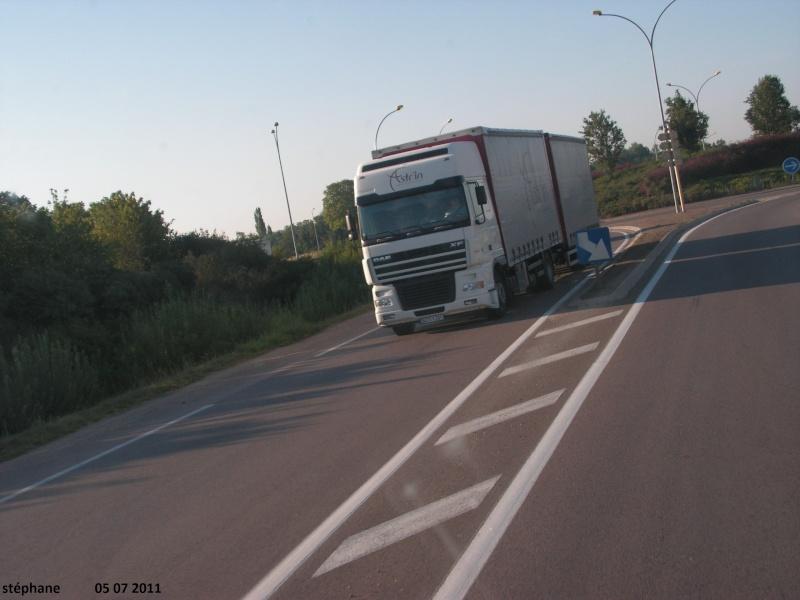 Transports Astr'in (Saint Vulbas 01) Le_05_14