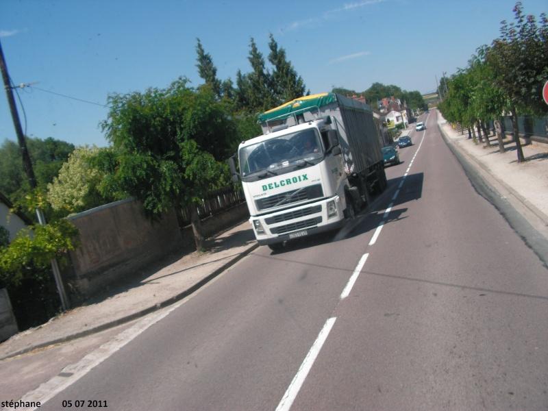 Delcroix (Arthenay) (45) Le_05_32