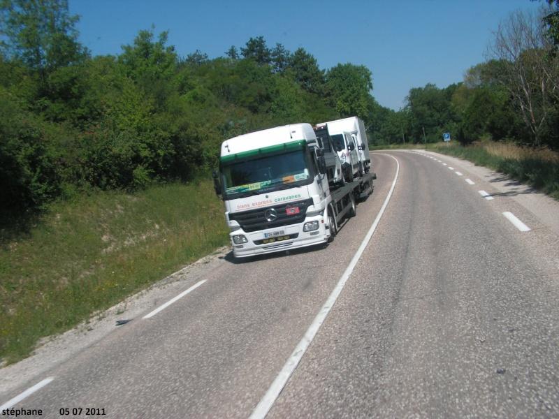 Trans Express caravanes (Lyon) (69) Le_05_35