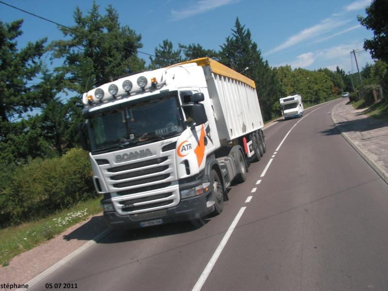 ATR (Auvergne Transport Routier)(Riom, 63) Le_05_44