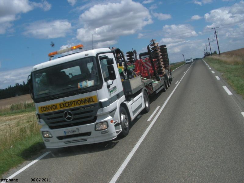 Mercedes Actros MP 1,2 et 3 - Page 4 Le_06_39