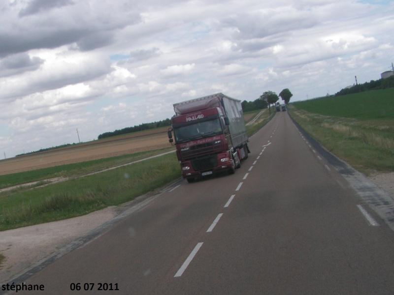 Maillard (Vertou) 44) Le_06_48