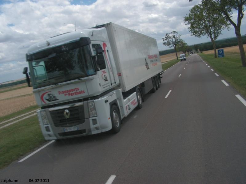 Transports du Perthois (Marolles, 51) - Page 2 Le_06_68