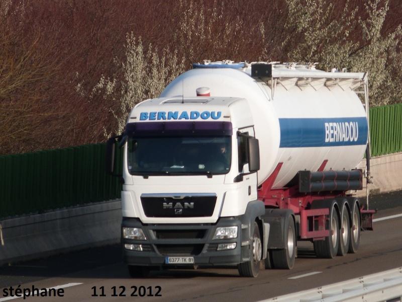 Bernadou (Albi 81) P1040927
