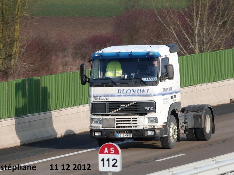 Blondel (Thann) (68)(groupe Brun Invest) P1040930