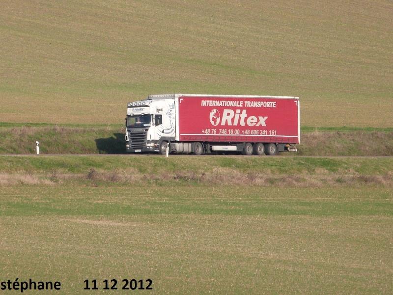 Ritex - Polkowice P1040931