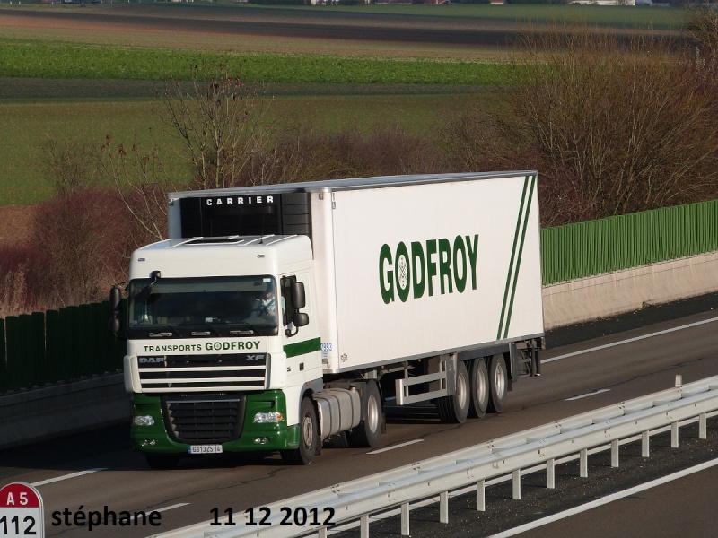 Godfroy (Carpiquet, 14) - Page 2 P1040936