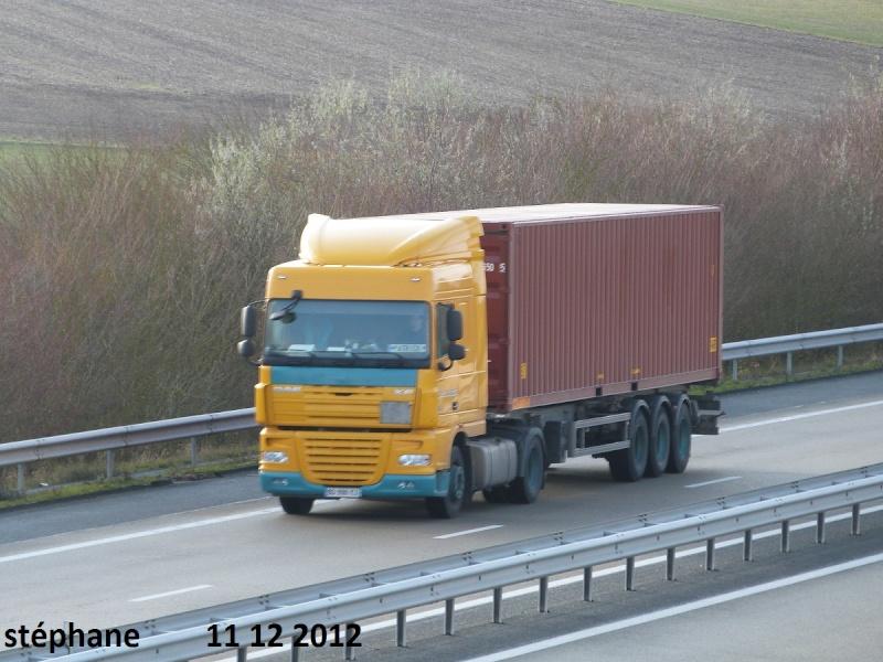 De Rijke - Spijkenisse - Page 4 P1040940