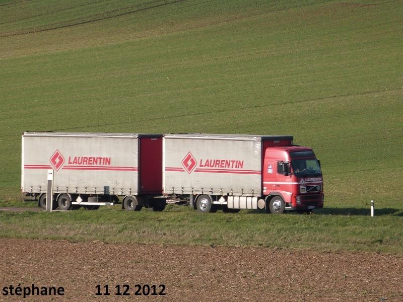 Transports Laurentin (Ayron 86) P1040951