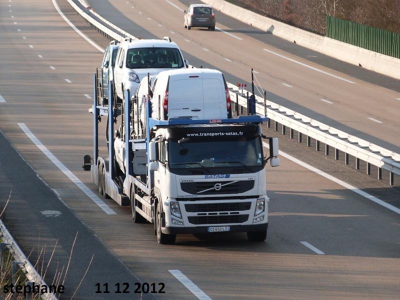 Satas (Neuvy, 41) P1040959