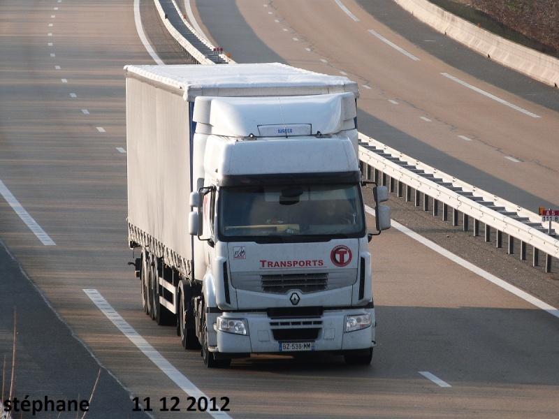 Transports T (Thenot) (Cousances les Forges) (55) P1040962
