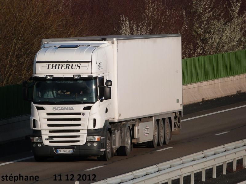Thierus (Villiers en Lieu) (52) P1040965