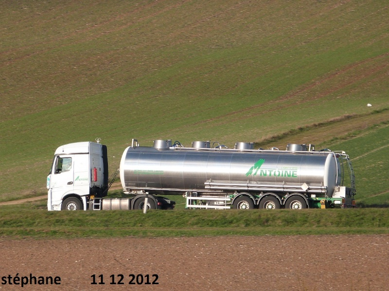 Transports Antoine (Lisieux) (14) (groupe Delisle) - Page 5 P1040966