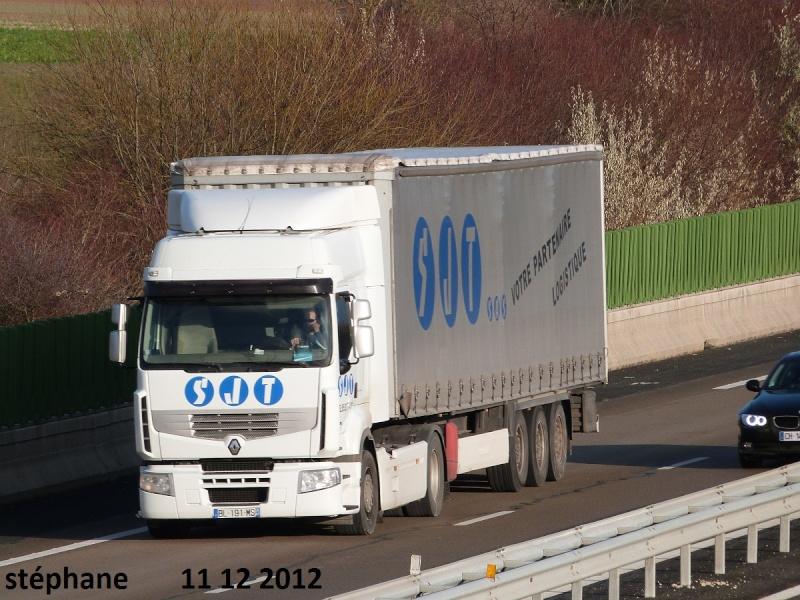 S.J.T (Saint Jean Transports) (Bon Encontre) (47) P1040985