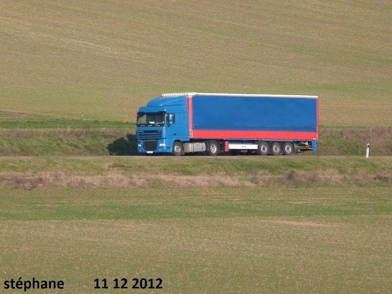 Leray (Bignon) (44) P1040986