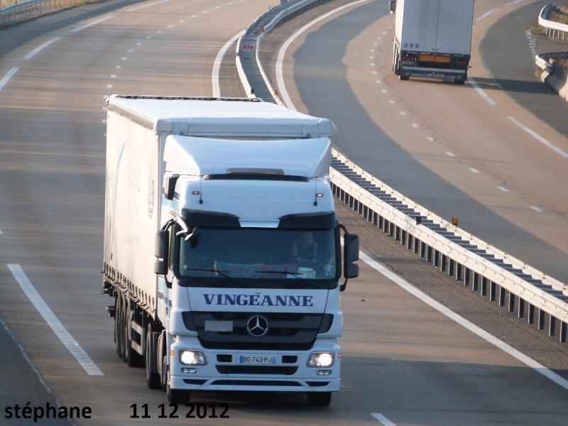 Vingeanne (Longeau Percey) (52) P1050013